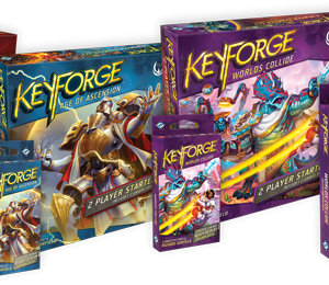 Other Trading Card Games